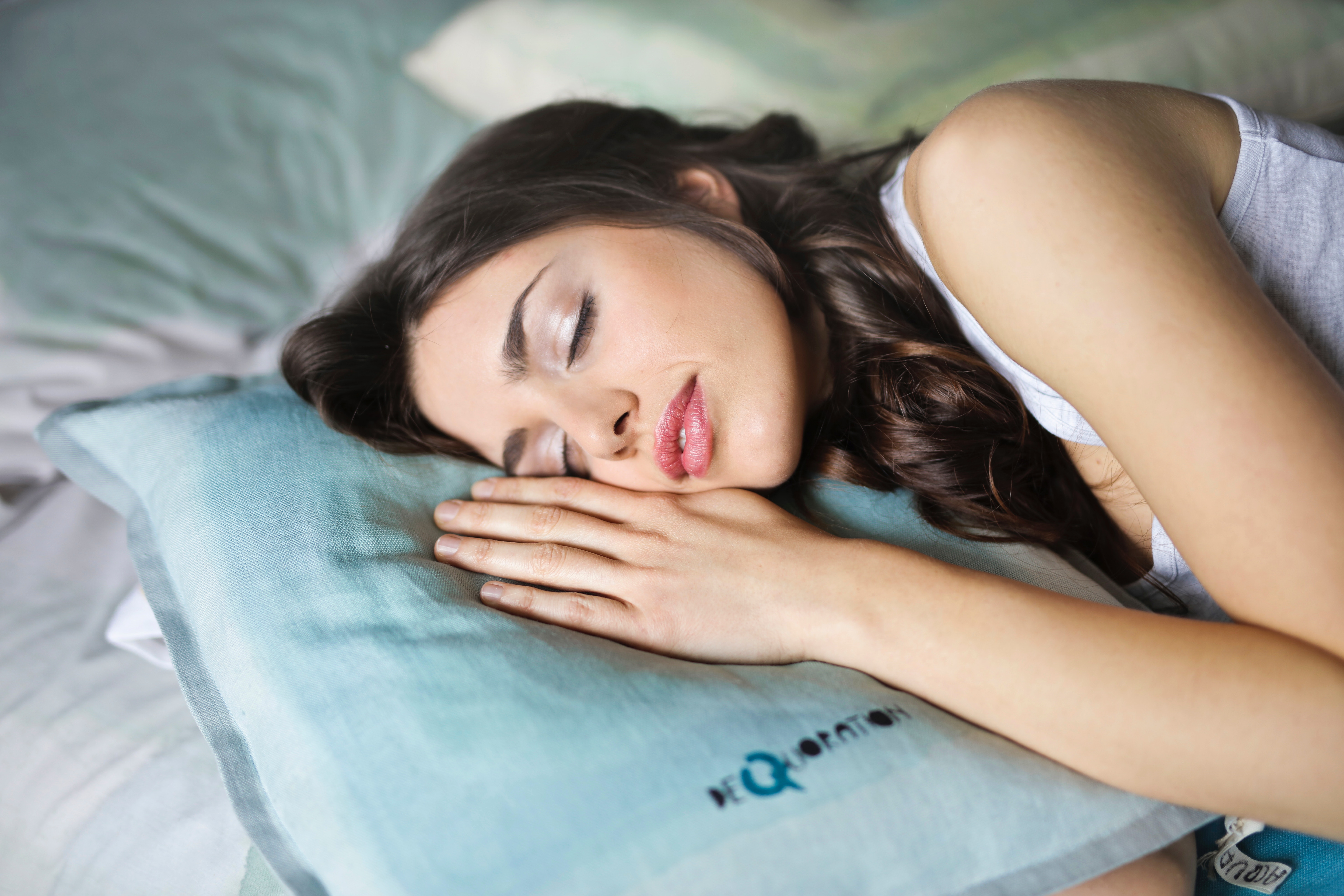 Sleep Hygiene – Why it is important?
