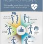 6 Steps to a Healthier Lifestyle
