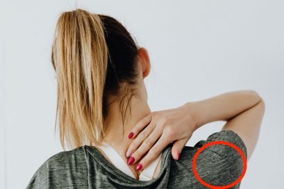 8 Tips to manage your painful shoulder